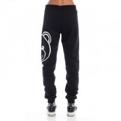 Pantalone Moschino Underwear