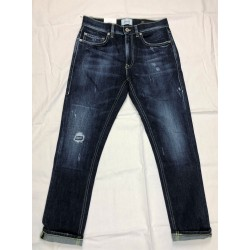Jeans regular Mila DONDUP