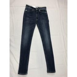 Jeans super skinny Iris DONDUP