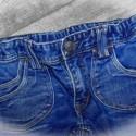 Jeans e pantaloni